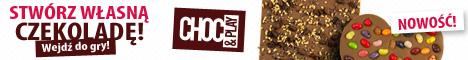 Świat zmysłowej czekolady, słodkie prezenty, czekoladki - Chocolissimo.pl